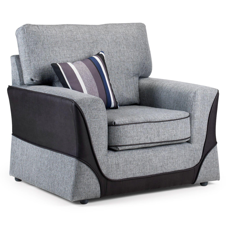 Uk Armchairs Armchairs Armchairs For Sale Armchairs Cheap