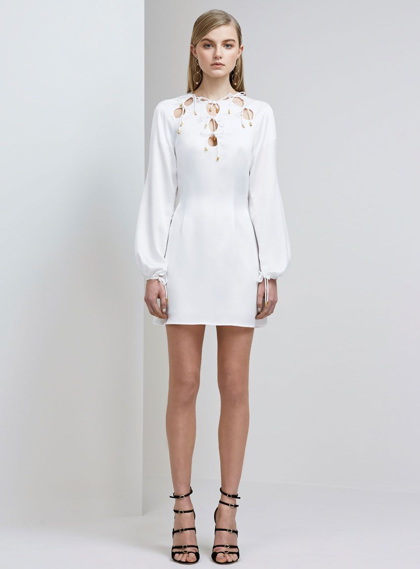 DRESSES - Short dresses Souvenir kvxOyW9L