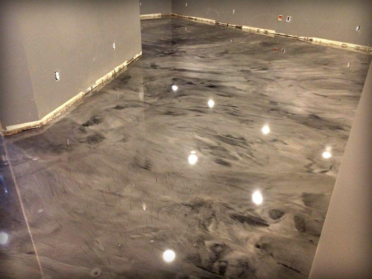 Awesome marble flooring options fresno sacramento ca https gray metallic marble epoxy floor sacramento ca tyukafo