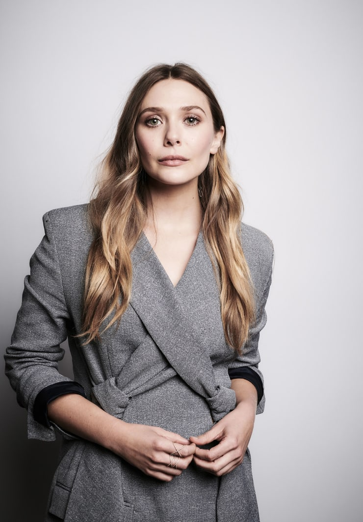 Pin On Elizabeth Olsen