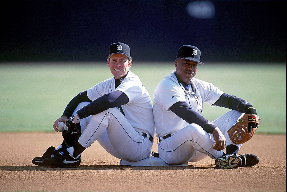 The 9 Best Mlb Players Still Not In The Hall Of Fame Detroit Sports Detroit Tigers Baseball Baseball