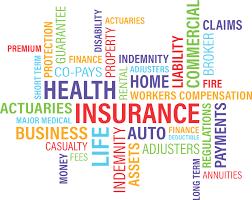 Http Insuranceadvisorusa Blogspot Com 2017 10 Indemnity