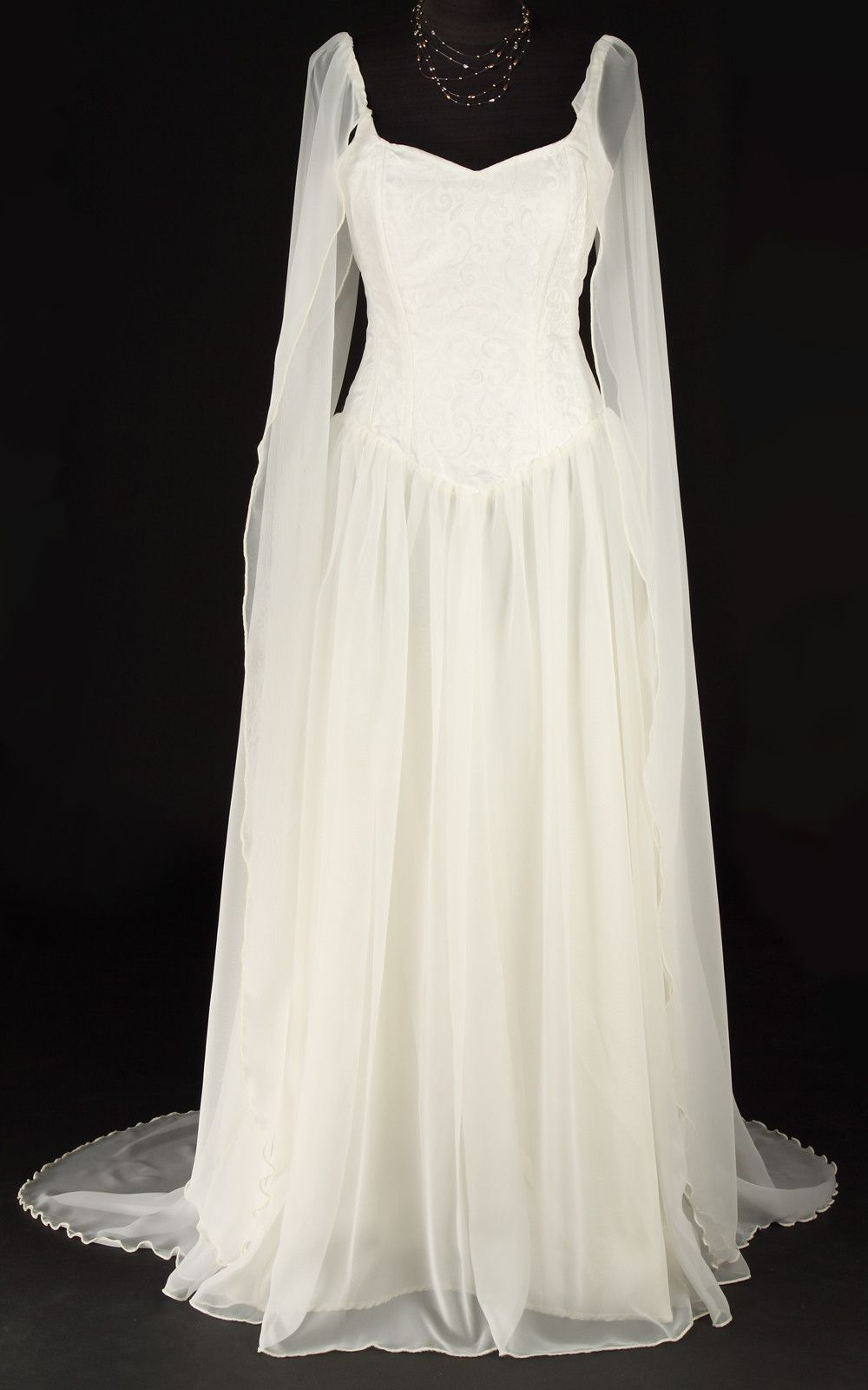 439IV - Ivory Avalon Dress | Pinterest | Gowns, Wedding and Wedding ...
