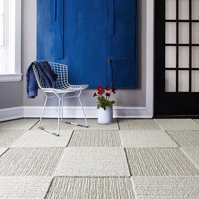 buy ecofriendly fedora oatmeal carpet tile at flor