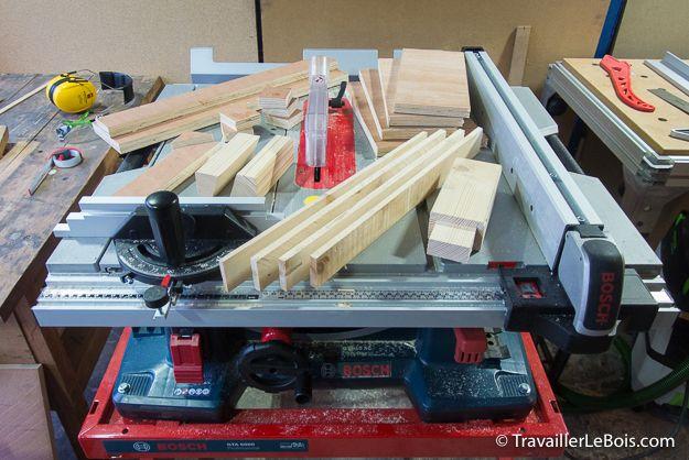 scie sur table bosch gts 10 xc outils pinterest. Black Bedroom Furniture Sets. Home Design Ideas