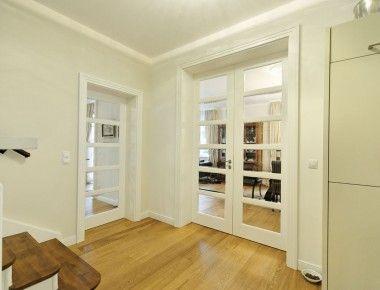 sprossen glas und licht haus ideen pinterest. Black Bedroom Furniture Sets. Home Design Ideas