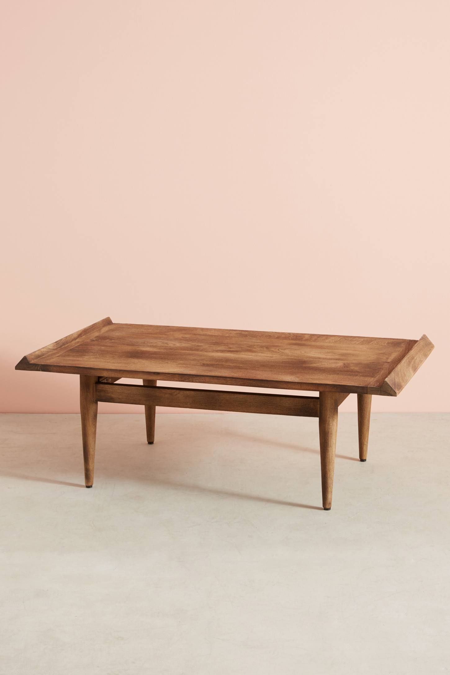 Burnished Wood Coffee Table Cool Coffee Tables Coffee Table Wood Coffee Table [ 2175 x 1450 Pixel ]