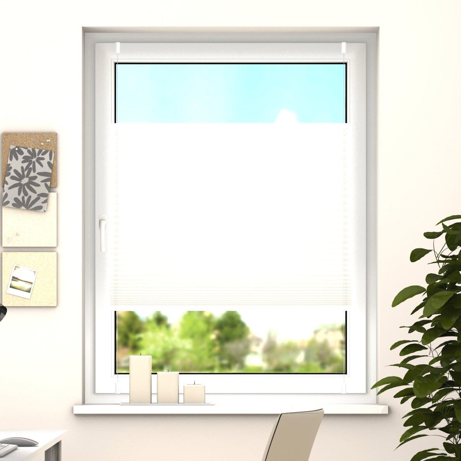 Einzigartig 45 Zum Fenster Sichtschutz Innen Sonnenschutz