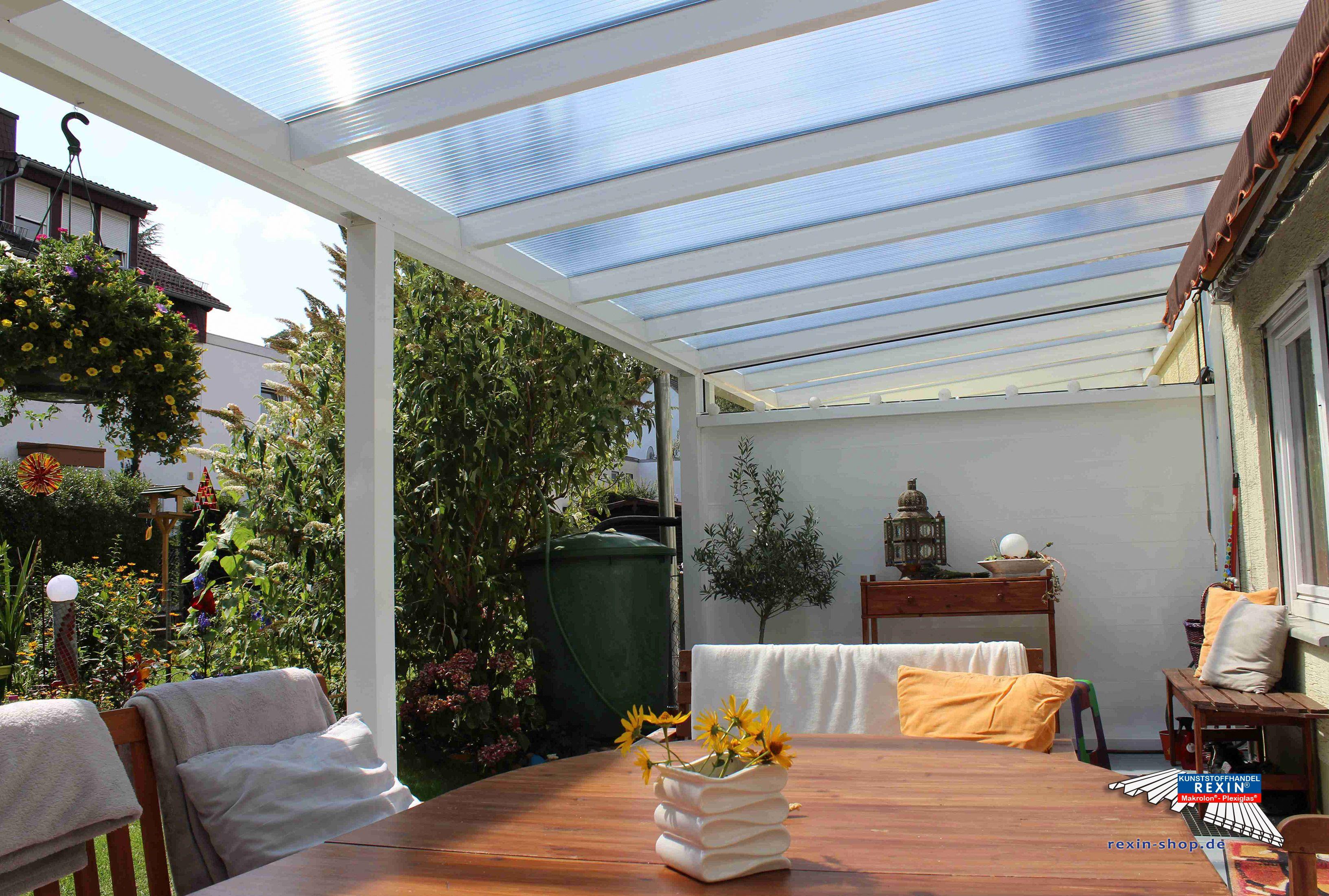 8551a495d6d03b59e01da93a807fea62 Inspiration Sichtschutz Balkon Einseitig Durchsichtig Schema