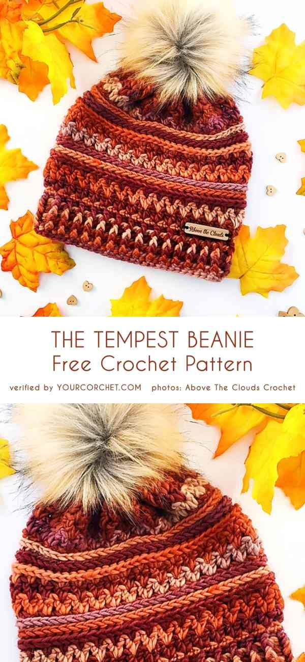 0-the-tempest-beanie-free-crochet-pattern