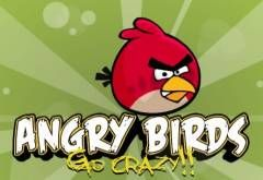 Angry Birds Go Crazy With Images Play Free Online Games Free