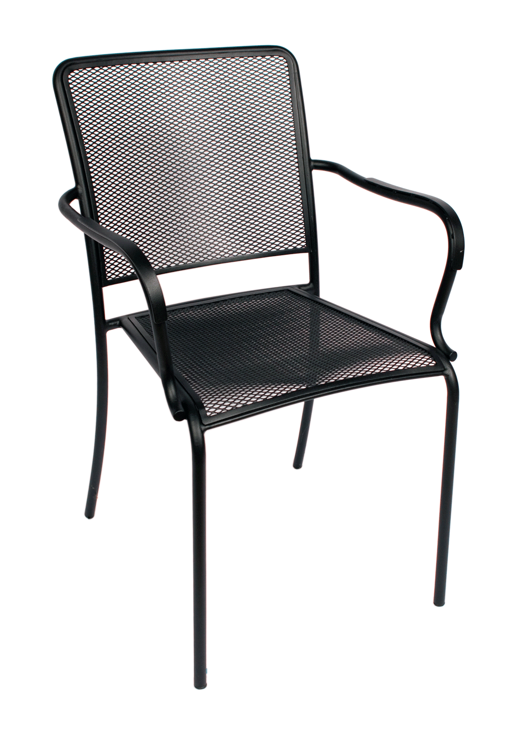 Mesh Patio Chairs Look More At Http Besthomezone 18109