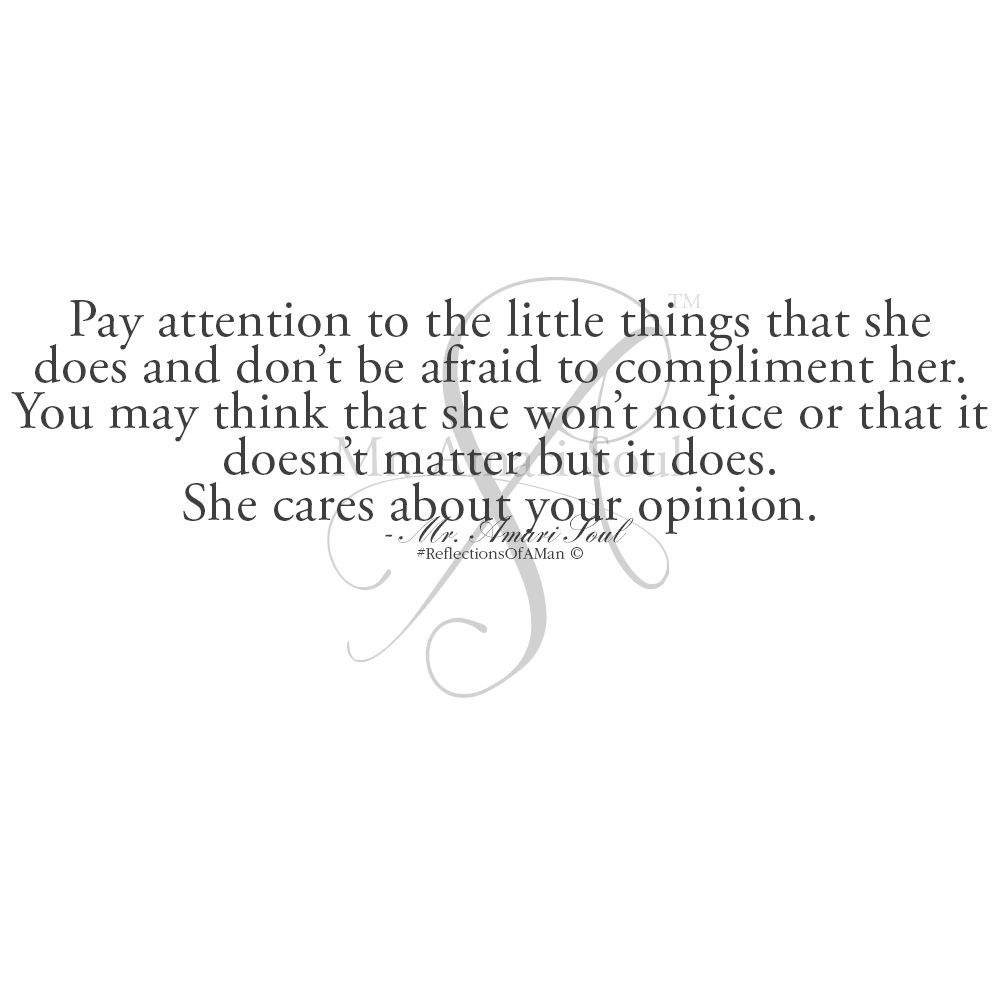 The Little Things Powerful Words Cool Words Words Quotes