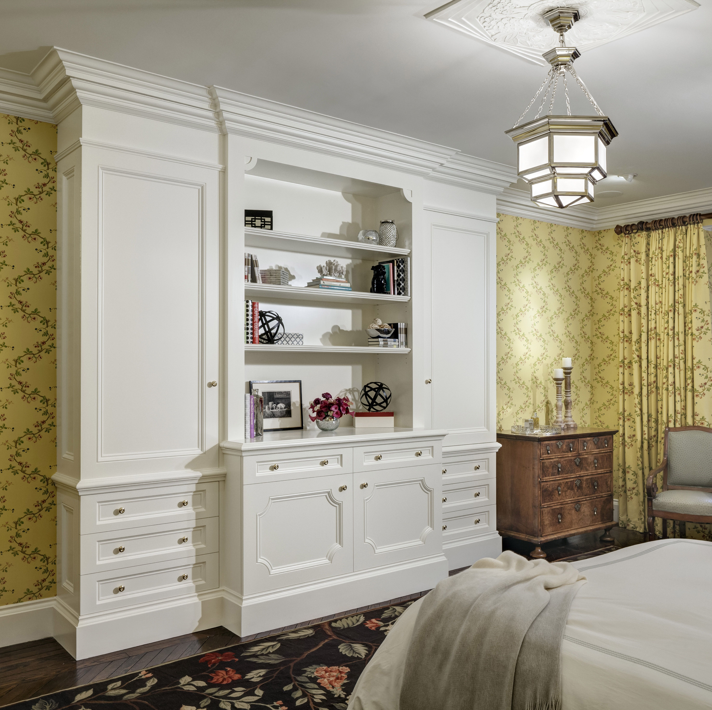 5th Ave New York City Apartment | New york city apartment ...