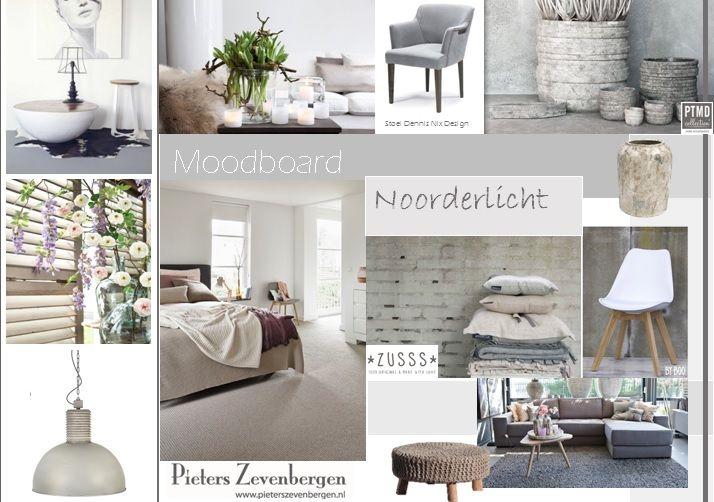 Scandinavische stijl interieur google zoeken home for Landelijk interieur winkels