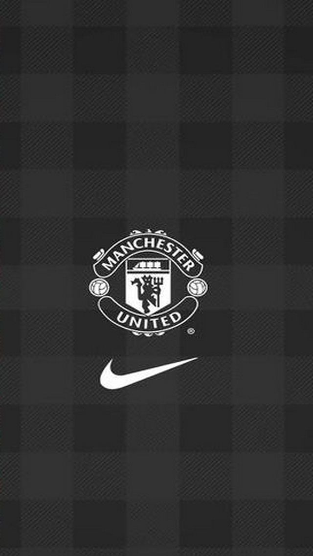 Awesome Fond Decran Hype Iphone Wallpaper Hd 08 Manchester United Wallpaper Manchester United Wallpapers Iphone Manchester United