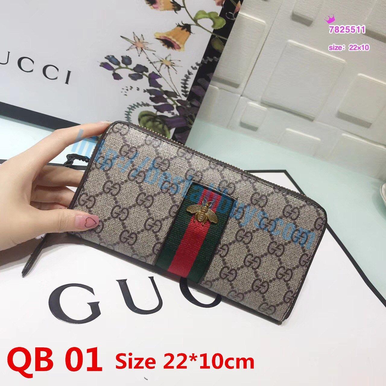 64e03a706df2 QB 01-QB 09 Gucci Wallet No Box on Aliexpress - Hidden Link   Price       FREE Shipping     aliexpressbrand