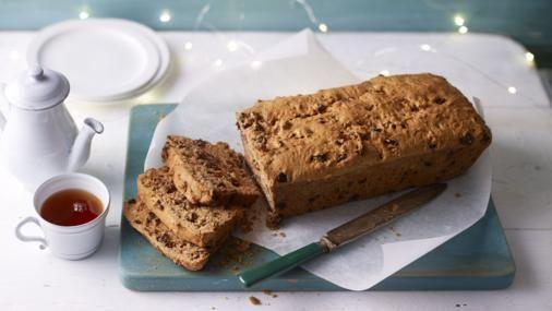 Grannys cake recipe bara brith cake and cake baking forumfinder Image collections