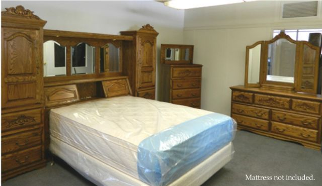 Bedroom Wall Units For Sale Amazing Design