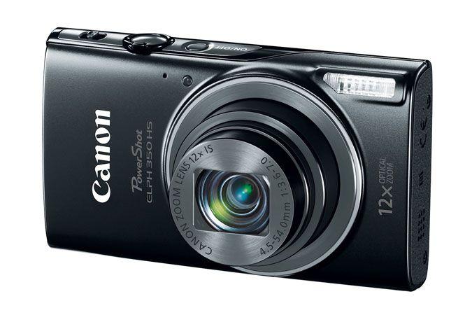 Canon Online Store Best Digital Camera Canon Powershot Elph Digital Camera