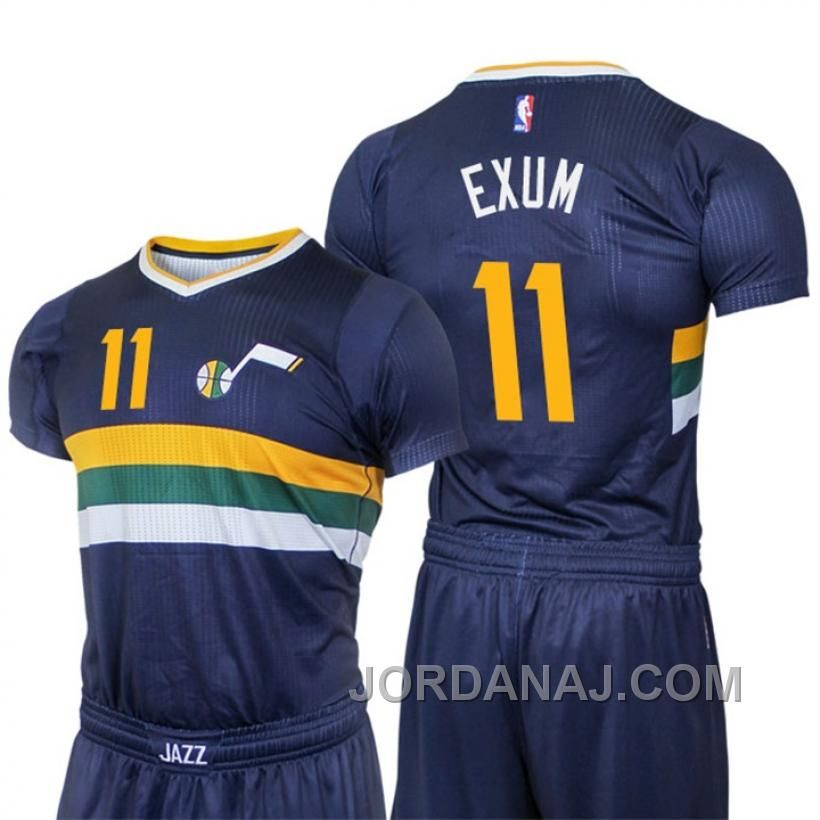 202337f21 where to buy utah jazz pride jersey 353b7 d7144