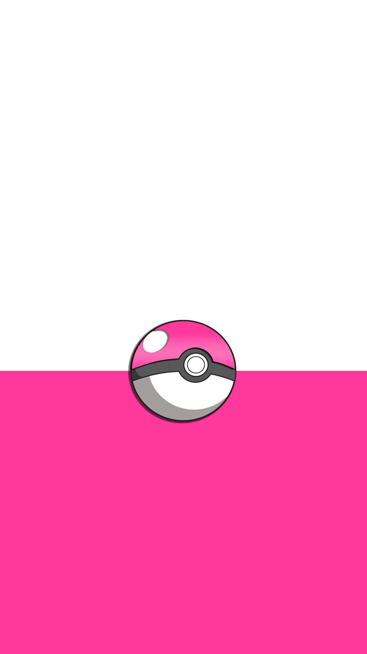 Pokemon pokemon go pink wallpaper hd cute background iphone pokemon pokemon go pink wallpaper hd cute background iphone voltagebd Images
