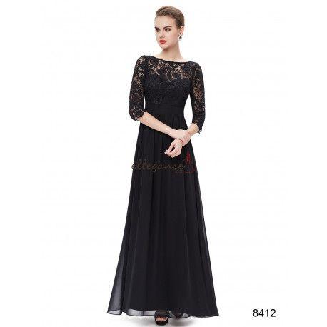 f49a1c24965d šaty