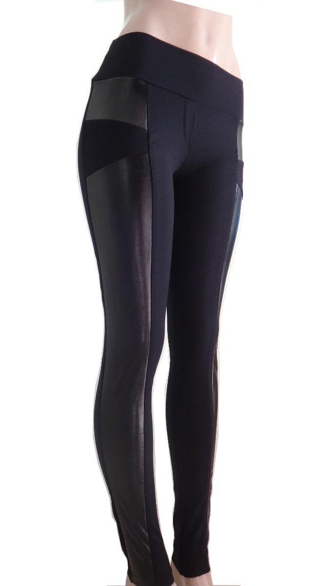 5853f7d28 calça legging montaria com couro - Pesquisa Google   calça