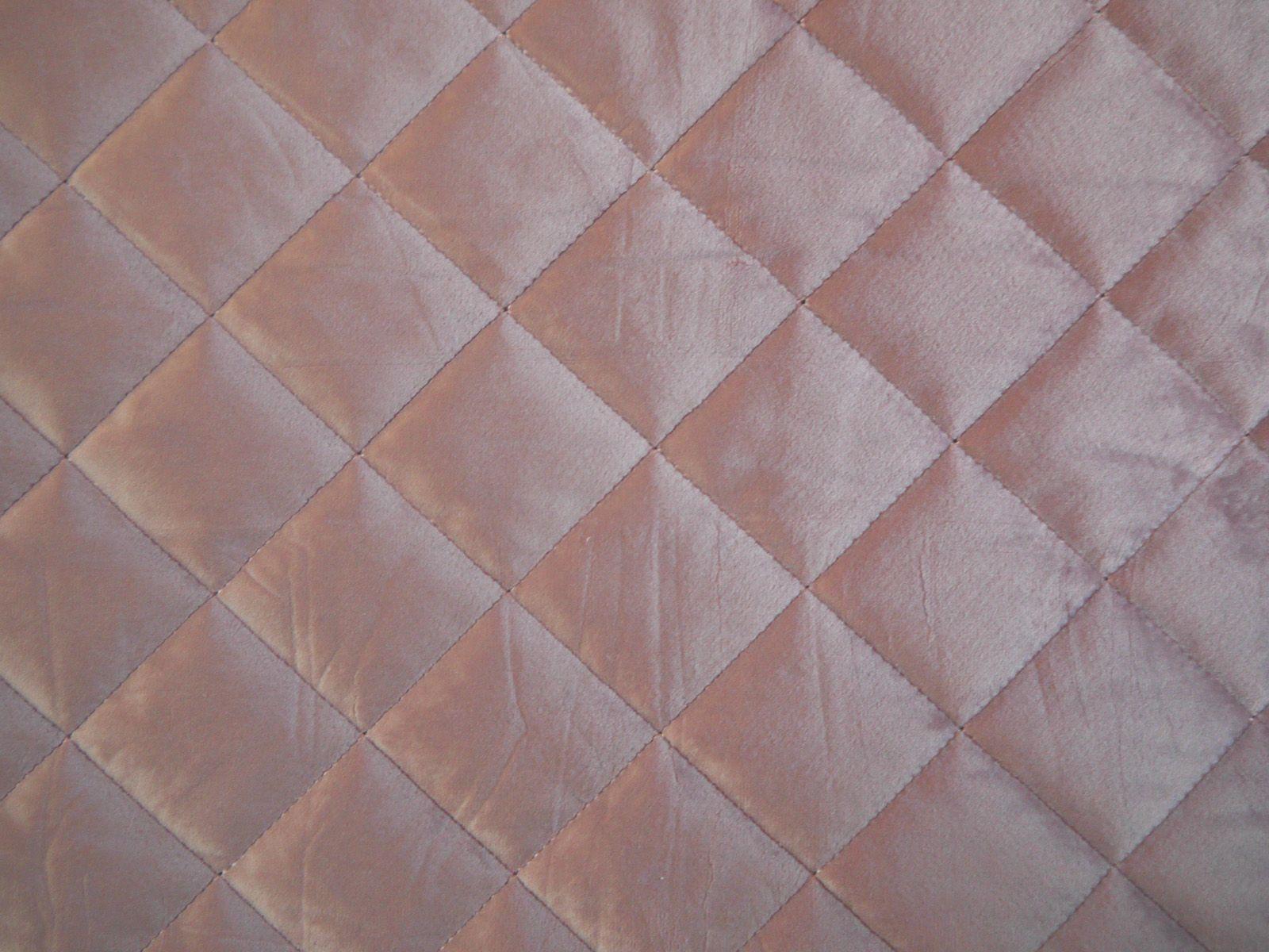 Rose Taupe Velvet #velvetupholsteryfabric