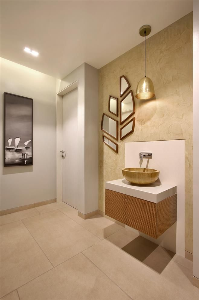 Miraculous Pin On Bathroom Ideas Complete Home Design Collection Barbaintelli Responsecom