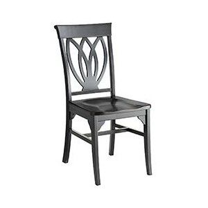 Pier 1 Imports   Cafe Siam Dining Chair   Polyvore