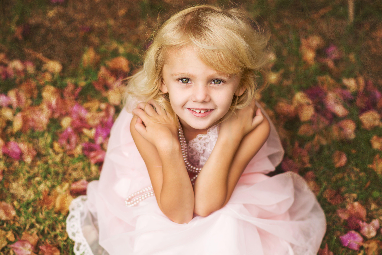 little-girl-innocent-shaved