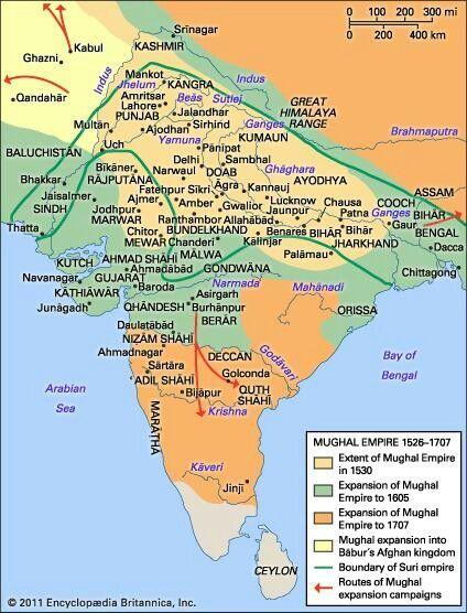 Pin by Revalli Ruthwik Rao on Indian Kingdoms Maps History - best of world history maps thomas lessman