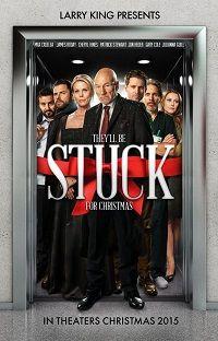 best christmas movies christmas eve stuck - Christmas Movie Songs