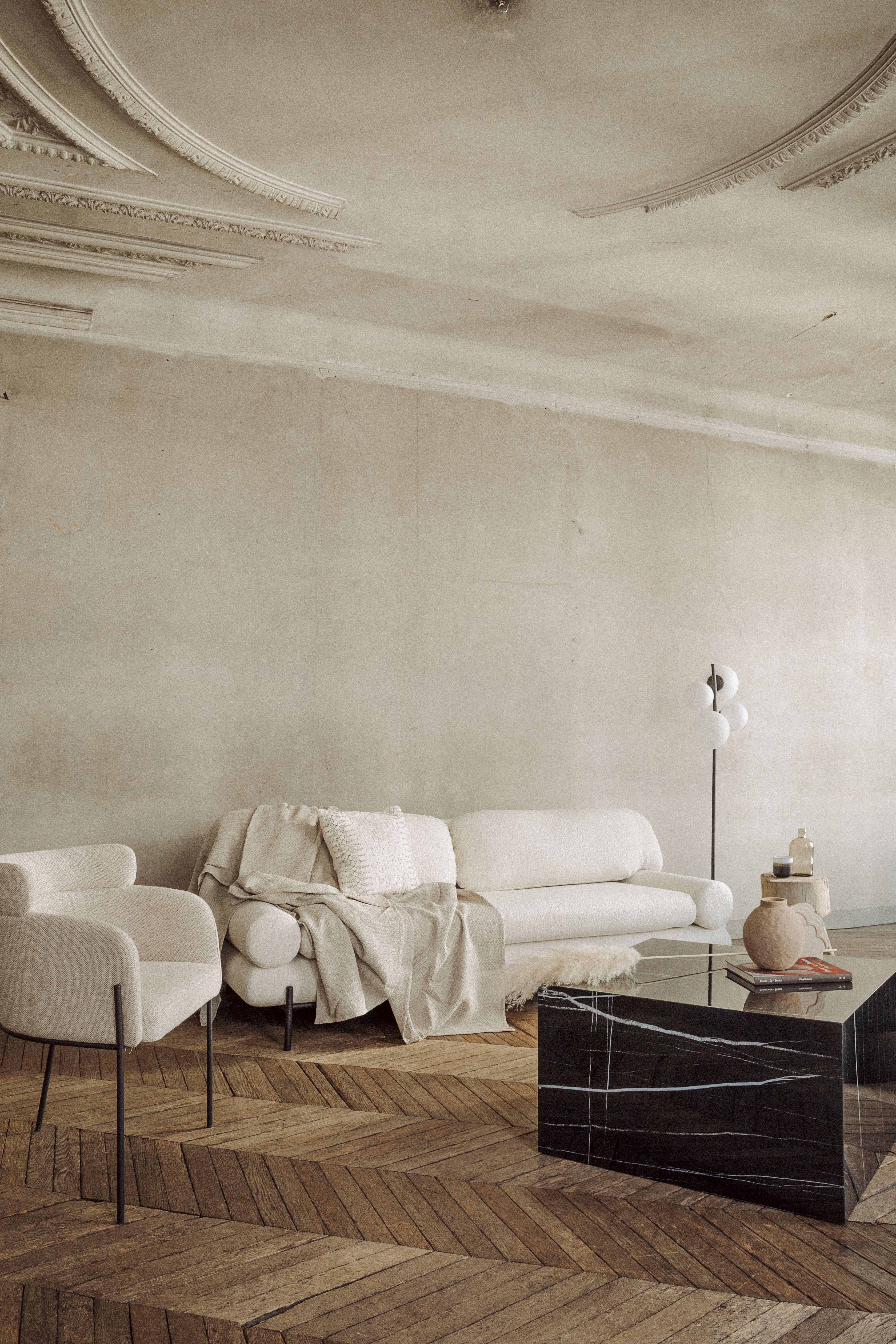 Entdeckt unsere neuen Trend-Möbel!