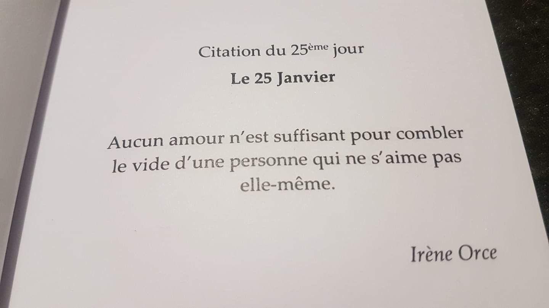 Amour Citation Proverbe Livre Ireneorce Citation
