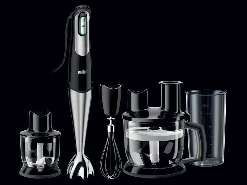 Oskar Küchenmaschine ~ 33 best 220 volts kitchen appliances images on pinterest cooking