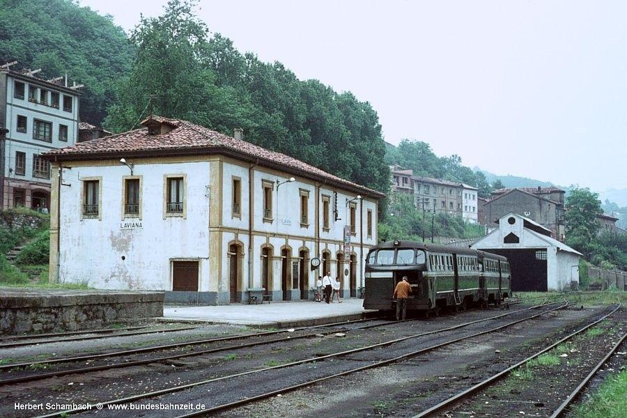 Pin De Jose Garcia En Tren Tren