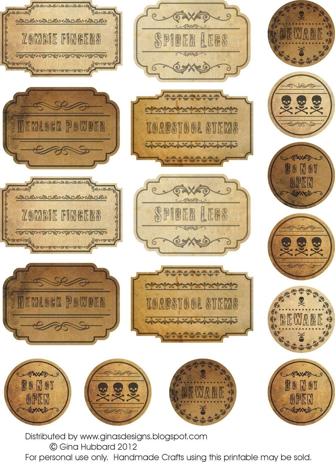 25 Beautiful Photo Of Scrapbook Printables Stickers Scrapbook Printables Stickers Vintage Scrapbook De Vintage Scrapbook Scrapbook Designs Printable Stickers