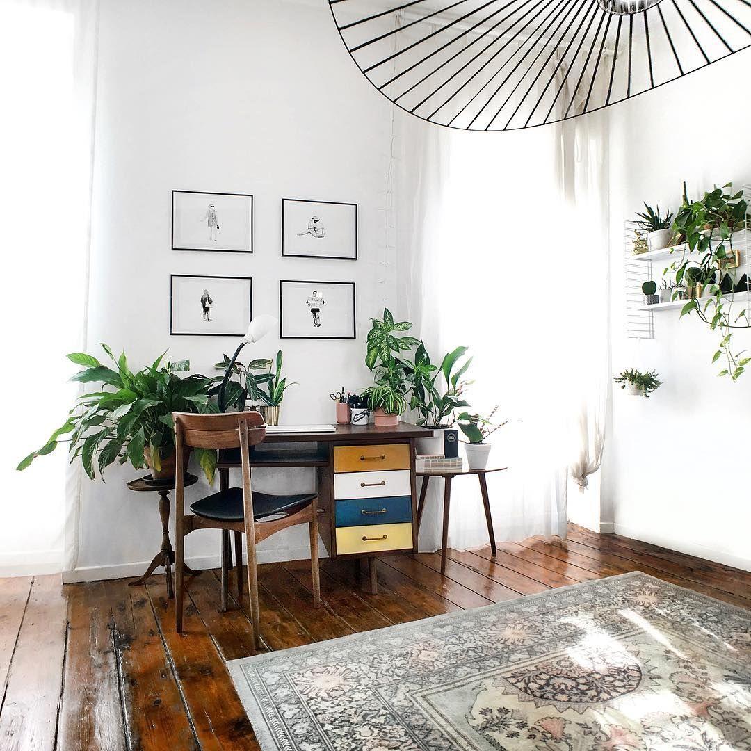 Claire Barrera Architecte D Interieur Decoratrice Collection