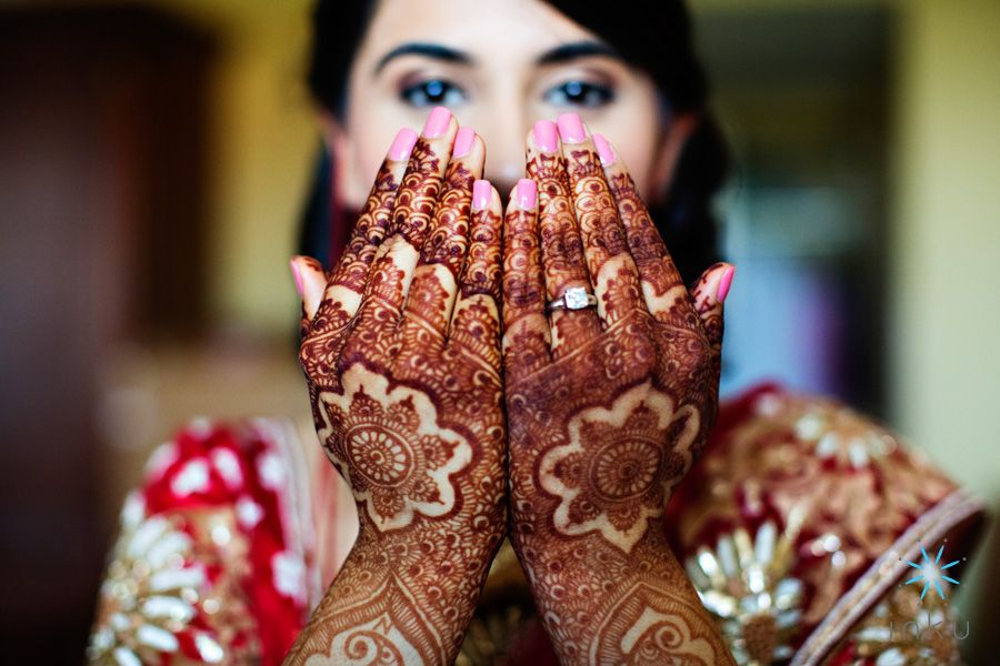 Bridal Mehndi Nj : Nj wedding photographer nyc boston