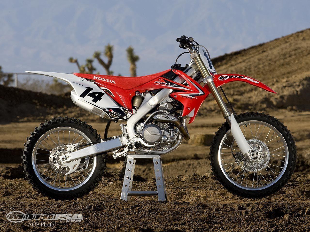 Honda Crf 450 R Honda Honda Jazz Yamaha Dirt Bikes
