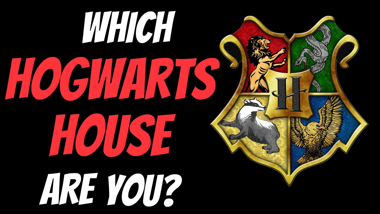Hogwarts Logo Wallpaper (75+ images) Which hogwarts