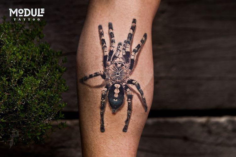 Henna Tattoo Zurich : Мастер Ринат Мингаздинов Работа выполнена на ink days zurich