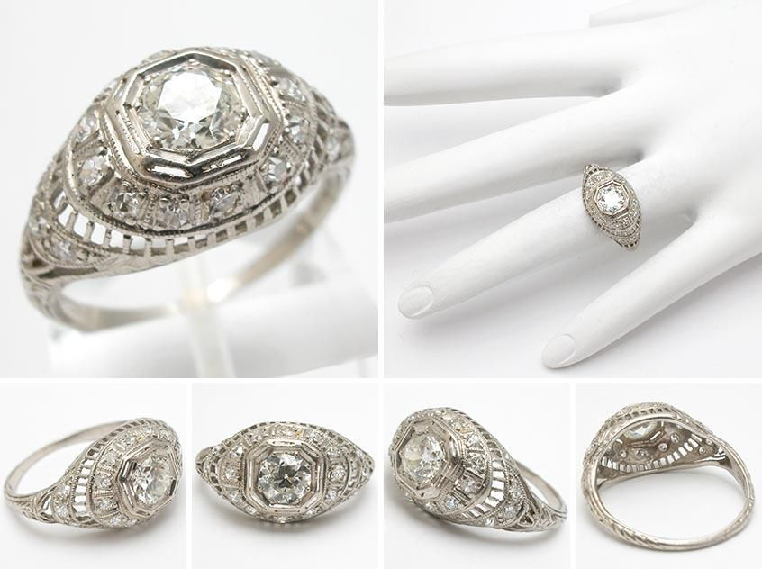 11++ How to sell estate jewelry online viral