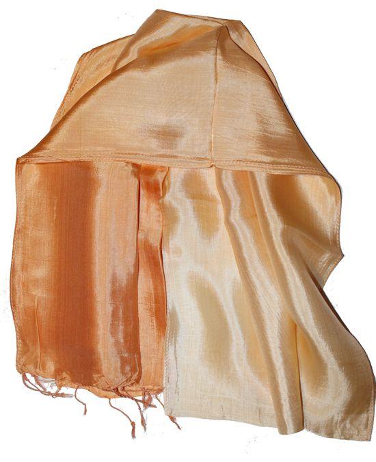 hodváb, hodvábna šatka, kašmírový šál, kašmír, pašmína