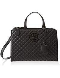 7d0e0abf38184 Guess VB662306 Henkeltaschen Damen  taschen  handtaschen  geschenkideen
