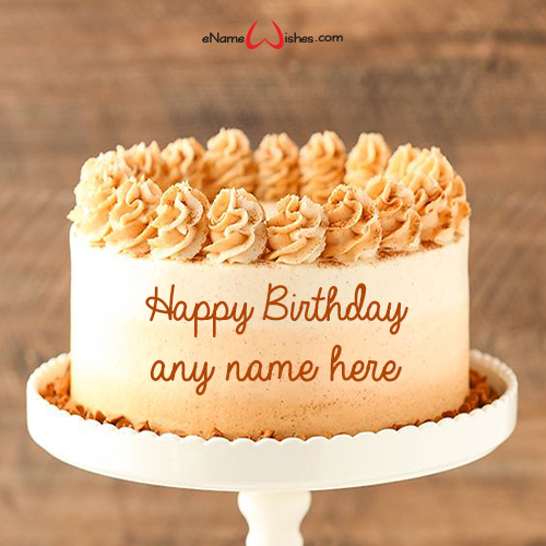 Free Birthday Wishes Images With Images Free Birthday Stuff