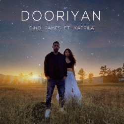 Download Dooriyan Ft Kaprila By Dino James Mp3 Song In High Quality Vlcmusic Com Mp3 Song Songs Pop Mp3