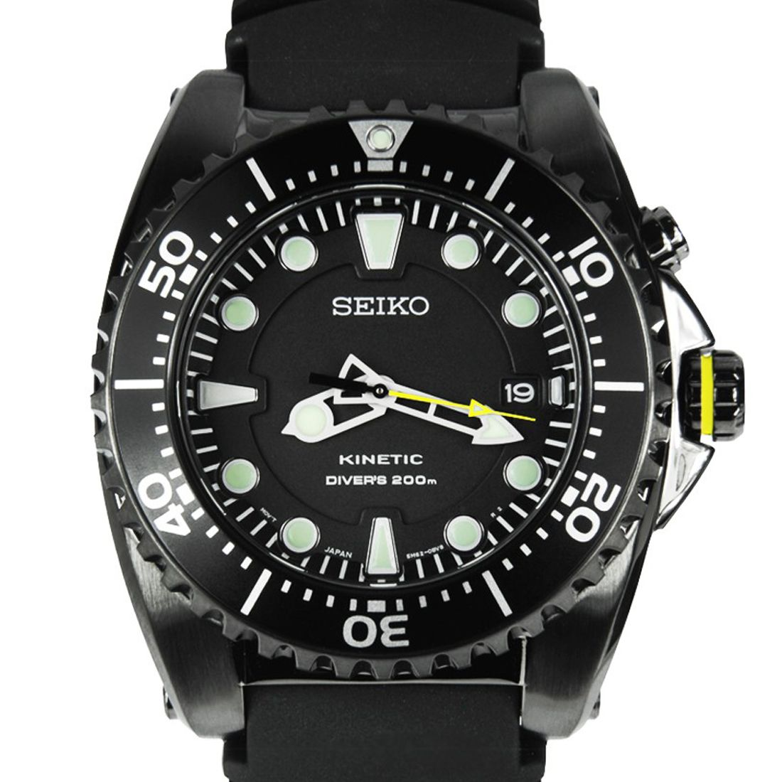 limited watch prospex seiko diver edition releases watches design scuba giugiaro